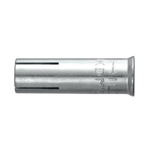 HILTI/喜利得 敲击式锚栓 碳钢 镀锌 HKD M20×80 1个