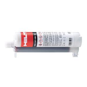 HILTI/喜利得 锚固粘结剂 环氧粘结剂 HIT-RE 10 580/1-A1 1个