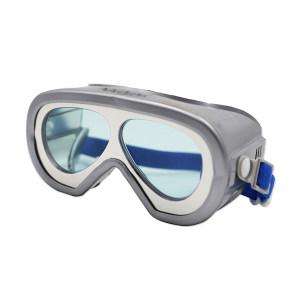 YK/山本光学 激光防护眼镜 YL-120H NDYAG 970~1640nm/2830~3000nm OD7 1副