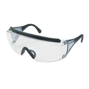 YK/山本光学 激光防护眼镜 YL-335 CO2 5500~11000nm OD10 1副