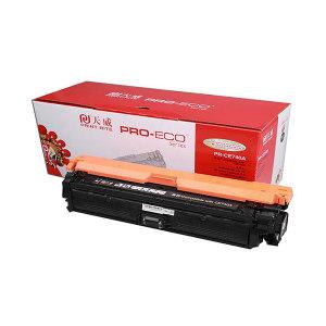 PRINT-RITE/天威 硒鼓 CE740A 黑色 适用HP 5225 1台