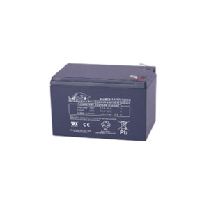 LEOCH/理士 蓄电池 DJW12-12 12V 12Ah 151×98×101mm 1个
