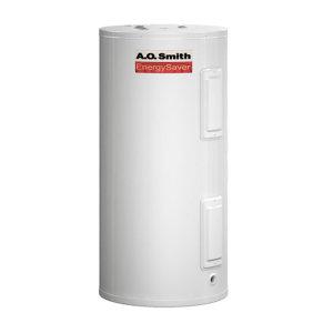 A.O.SMITH/史密斯 电热水器 EES-80D 300L 一级能效 加热功率4kW 1台