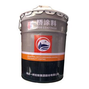 YIQIAO/一桥 醇酸油漆稀释剂 稀释剂 1千克
