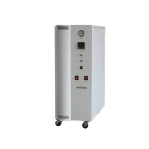 ANPEL/安谱 LGN-N500氮气发生器(自带气源) ECAA-LGN-N500 0~500mL/min 纯度>99.999% 输出压力0.4MPa 1台