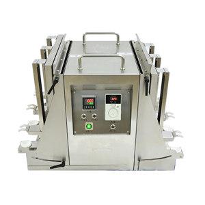 ANPEL/安谱 分液漏斗振荡器 EUAA-FYZD100 220V 1台