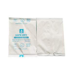HUGE-SORB/嵩望 氯化镁干燥剂 50g 50g 1包