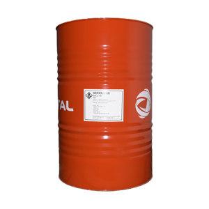 TOTAL/道达尔 热传导油 SERIOLA-AB 208L 1桶