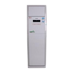 EEW/新黎明科技 防爆空调 BKGR-72/220 柜式 3P 1个