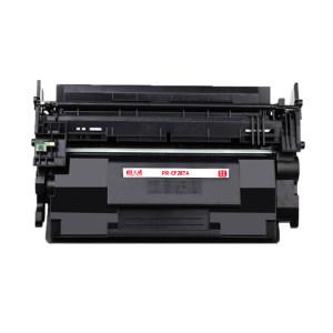 PRINT-RITE/天威 硒鼓 CF287A 黑色 适用HP LaserJet M506dn/M506x/M506nHP/LaserJet/Enterprise/flow/MFP/M527c/M527z/M527dn/M527f/Pro M501dn 1只