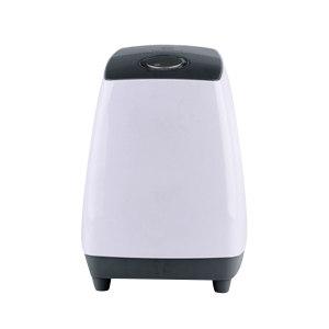 ELECTROLUX/伊莱克斯 True-Love空气净化器 EGAC-100 5W 1台