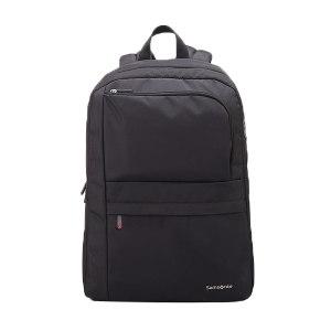 SAMSONITE/新秀丽 电脑双肩包 SN-113E/663*09008 325×445×140mm 聚酯 黑色 1个