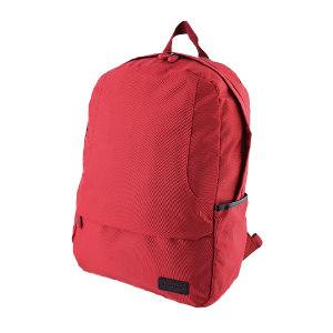 SAMSONITE/新秀丽 休闲双肩电脑背包 SN-101/664*00008 450×310×150mm 聚酯 红色 1个