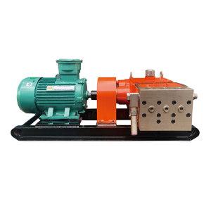 WX/五星 乳化液泵 BRW40/20型 1台