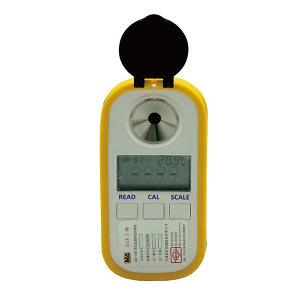 WX/五星 乳化液浓度检测仪 矿用本安型 GND-15 1个