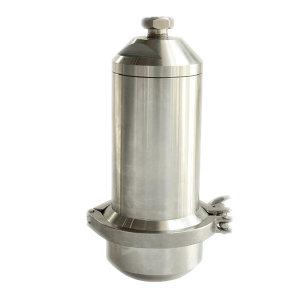 WX/五星 矿用本安型浓度传感器 矿用本安型浓度传感器GND-15 1个