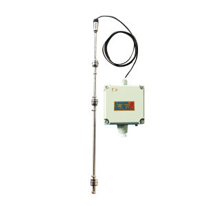 WX/五星 泵站防吸空装置 泵站防吸空装置/矿用本安型 1个