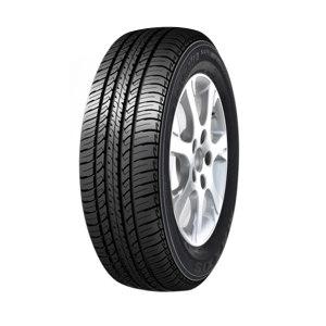 MAXXIS/玛吉斯 轮胎 235/70R16   MP15   106H 最大载重950kg 适用机械小客车/SUV 含内胎和衬垫 1套