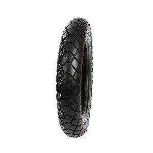 HANDAFEI/瀚达飞 轮胎 3.50-12 最大载重230kg 适用机械三轮/摩托 1个