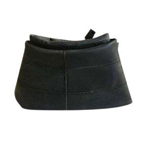 HANDAFEI/瀚达飞 三轮车专用内胎(弯嘴) 3.50/3.75-12 适用机械三轮/摩托 1个