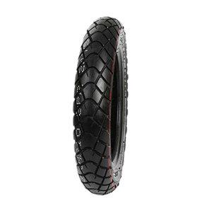HANDAFEI/瀚达飞 轮胎 3.00-12 最大载重230kg 适用机械三轮/摩托 1个