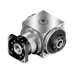 APEX/精锐广用 行星减速机 AT140FH-10-S2 配合使用电机为西门子1FK7060-2AF71-1RA0 1台