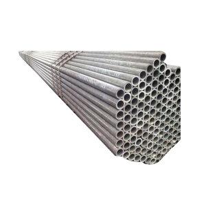 GC/国产 20G无缝钢管 38*3.5-天津大无缝 钢管不定尺 1米