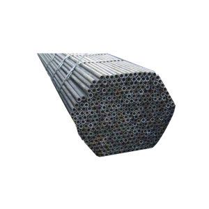 GC/国产 20G无缝钢管 22*4-天津大无缝 钢管不定尺 1米