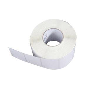 KANKUN 普通铜版纸 000000000081003551 白色 55mm×45mm 3000张 1卷