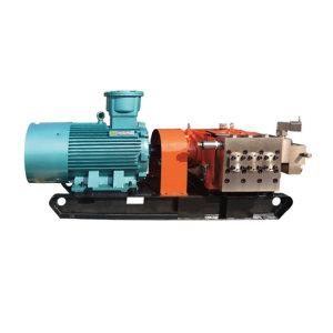 WX/五星 喷雾泵 BPW315/16 1台