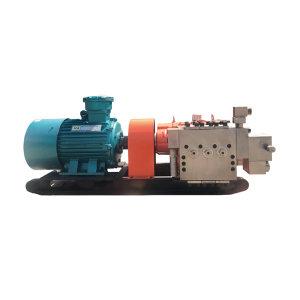 WX/五星 喷雾泵 BPW320/6.3L 1台