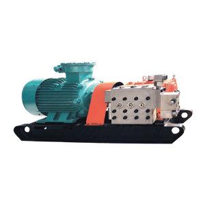 WX/五星 喷雾泵 BPW320/16 1台
