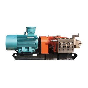 WX/五星 喷雾泵 BPW400/16 1台