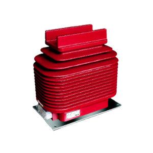 DABEIHU/大北互 互感器 LZZB9-35D 电流变比800A/1A 额定容量20VA 0.5S/0.2S 5P30/5P30/5P30 3个 1组