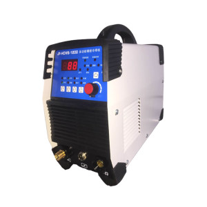 DRUMBO/正博 冷焊机 HCWS-1200 1台