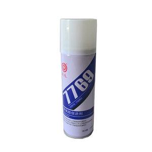 HUITIAN/回天 厌氧胶促进剂 7769 150mL 透明 1套