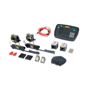 EASY-LASER 激光对中仪 E710ECZKH 1台