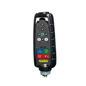 EASY-LASER 对中仪配套用测振笔 XT28ECZKH 1台