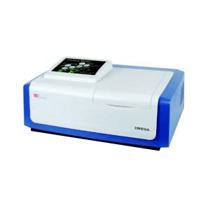YD/仪电 紫外可见分光光度计 L7 1台
