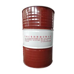 GREATWALL/长城 涡轮蜗杆油 CKE 320 170kg 1桶