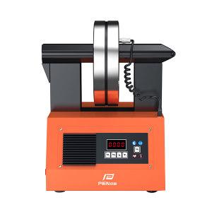 PIEN/匹恩 轴承加热器 PIEN-80ST-Y 8kW 1件