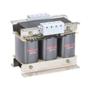 DELIXI/德力西 SBK系列干式变压器 SBK-10KVA 380V/220V 带铁壳 隔离 电压表 不带轮子 1个