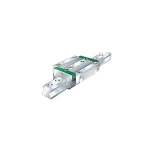 INA 滚柱滑块导轨 RUE65-E-L-W3-G1-V3-1850-25/25 1套