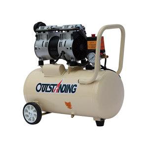 OUTSTANDING/奥突斯 无油静音空压机 OTS-600-30L 1台