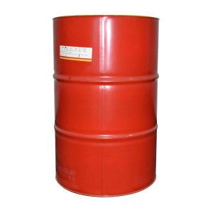 SHELL/壳牌 通用工艺油 ONDINA-X420 209L 1桶
