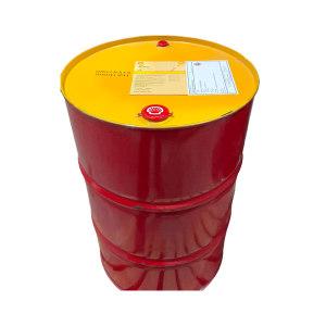 SHELL/壳牌 白矿油 ONDINA-15 209L 1桶