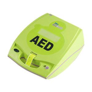 ZOLL/卓尔 AED Plus全自动除颤器 AED Plus全自动除颤器 1台