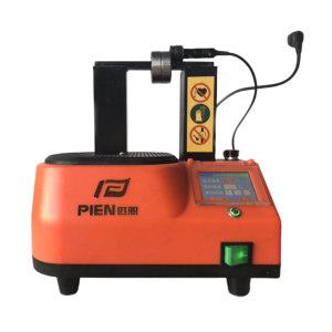 PIEN/匹恩 轴承加热器 PIEN-22CT 1件