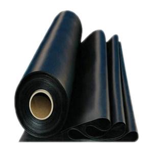 VICTORY FLUID/捷丰流体 耐油橡胶板 宽2m 厚5mm 长约8m 约116kg 1卷