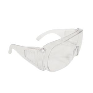 GRANDE/格安德 访客眼镜 CPG02 1副